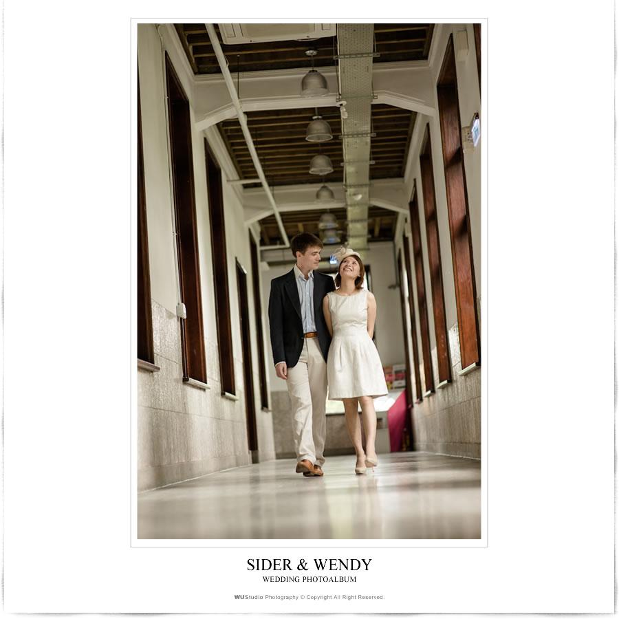 婚攝,婚禮記錄,婚禮攝影,維多利亞酒店, Grand Vicotria Hotel