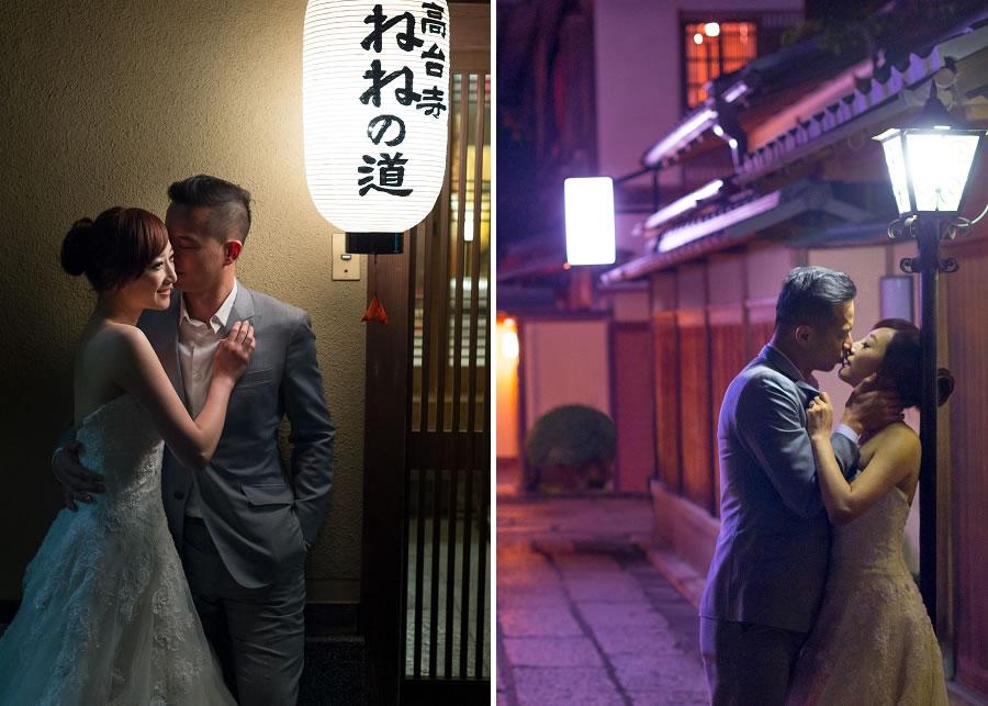 櫻花婚紗, Pre-wedding, 京都婚紗攝影, 海外婚紗, 自助婚紗, 自主婚紗, 手工婚紗, 自助婚紗工作室, 婚紗攝影工作室, 婚攝roger