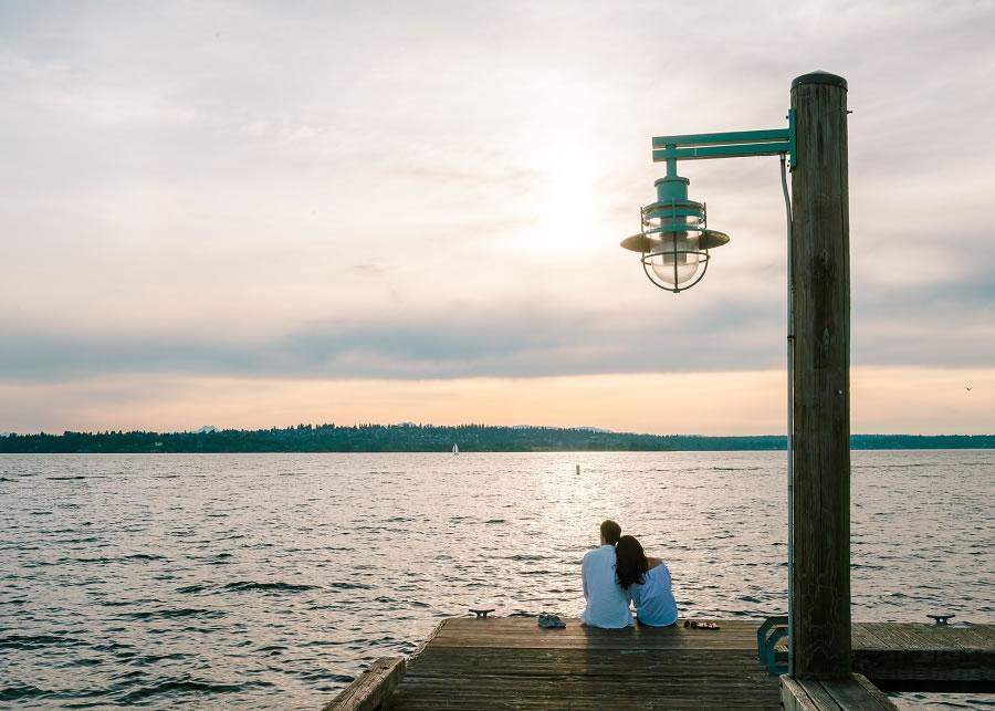 Engagement, 婚紗情侶照, Pre-wedding, 西雅圖婚紗攝影, 海外婚紗, 自助婚紗, 自主婚紗, 手工婚紗, 自助婚紗工作室, 婚紗攝影工作室, 婚攝roger