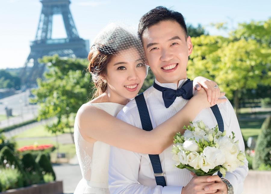 艾菲爾鐵塔, 巴黎鐵塔 法國婚紗, 巴黎婚紗, 海外婚紗, Pre-wedding, 自助婚紗, 海外婚紗, 婚紗攝影, 手工婚紗 ,自助婚紗工作室, 婚紗攝影工作室 ,手工婚紗, 婚攝roger