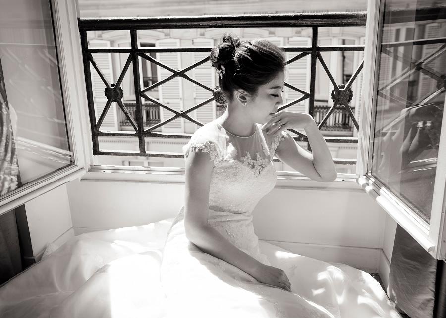 法國婚紗, 巴黎婚紗, 海外婚紗, Pre-wedding, 自助婚紗, 海外婚紗, 婚紗攝影, 手工婚紗 ,自助婚紗工作室, 婚紗攝影工作室 ,手工婚紗, 婚攝roger