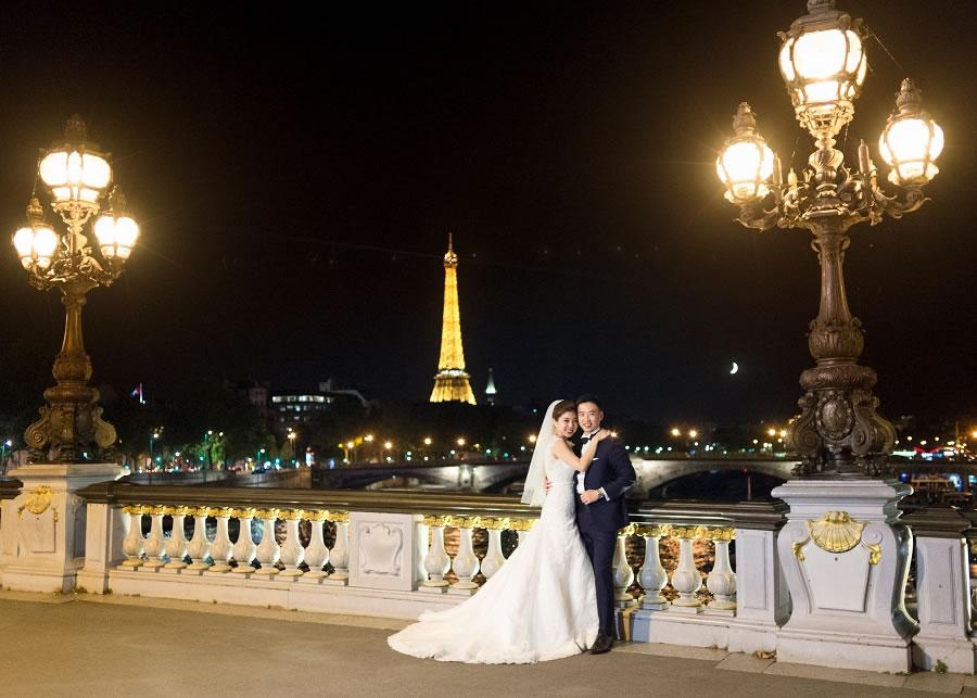 亞歷山大三世橋, 法國婚紗, 巴黎婚紗, 海外婚紗, Pre-wedding, 自助婚紗, 海外婚紗, 婚紗攝影, 手工婚紗 ,自助婚紗工作室, 婚紗攝影工作室 ,手工婚紗, 婚攝roger