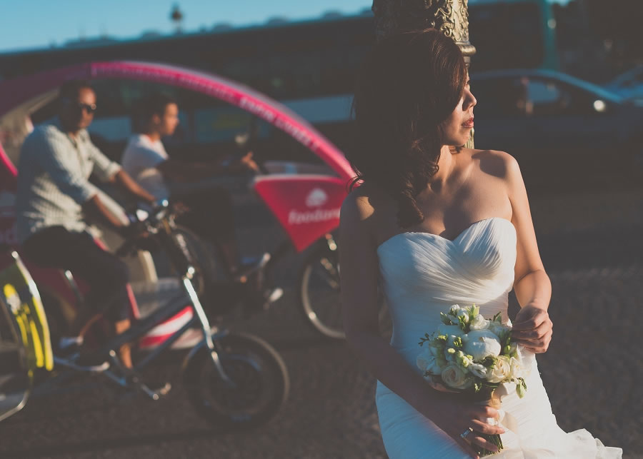 協和廣場, 法國婚紗, 巴黎婚紗, 海外婚紗, Pre-wedding, 自助婚紗, 海外婚紗, 婚紗攝影, 手工婚紗 ,自助婚紗工作室, 婚紗攝影工作室 ,手工婚紗, 婚攝roger