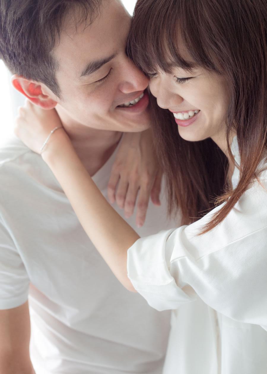 自助婚紗 | 謝綸 & 六六 - 婚攝 Roger Wu [ 婚紗側錄 ]2
