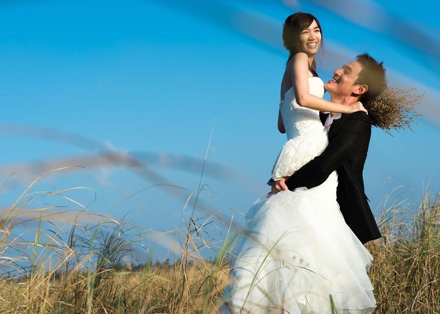 Pre-wedding, 自助婚紗, 海外婚紗, 婚紗攝影, 手工婚紗 ,自助婚紗工作室, 婚紗攝影工作室 ,手工婚紗, 婚攝roger, 婚紗便服造型
