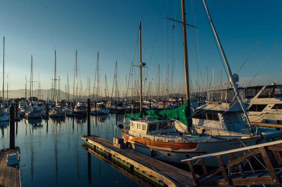 舊金山孕婦寫真 | Joyce & Ernest, 舊金山婚紗, San Francisco, Sausalito