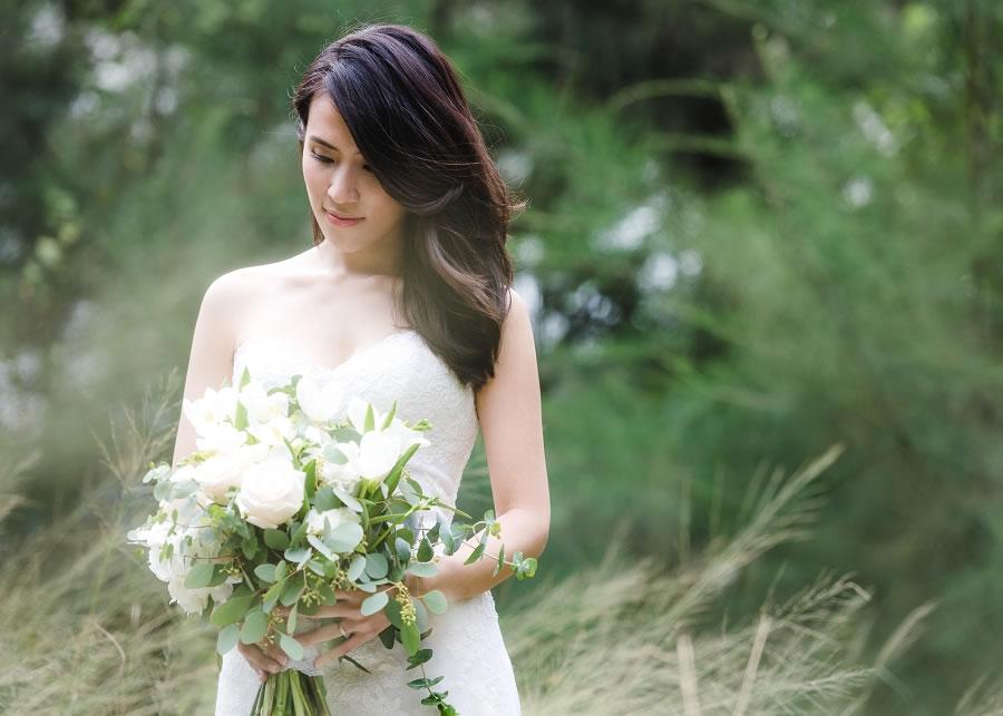 自助婚紗 | Natalie & San - 婚攝 Roger Wu, 婚禮攝影, 婚禮紀錄