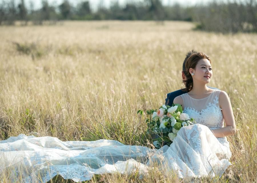 自助婚紗, 耿毅 & 嘉玥, 婚紗攝影筆記, Pre-wedding, 手工婚紗, 自助婚紗工作室