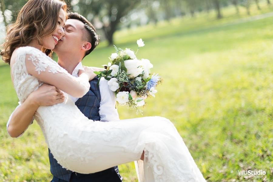 Pre-wedding,日月潭婚紗, 自助婚紗, 自主婚紗, 婚紗攝影, 手工婚紗, 自助婚紗工作室, 婚紗攝影工作室, 手工婚紗