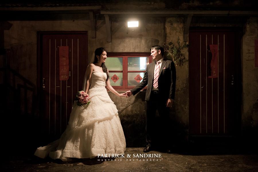 婚攝, 婚禮攝影, 婚禮紀錄, 婚禮紀實, 維多麗亞酒店Grand Victoria Hotel