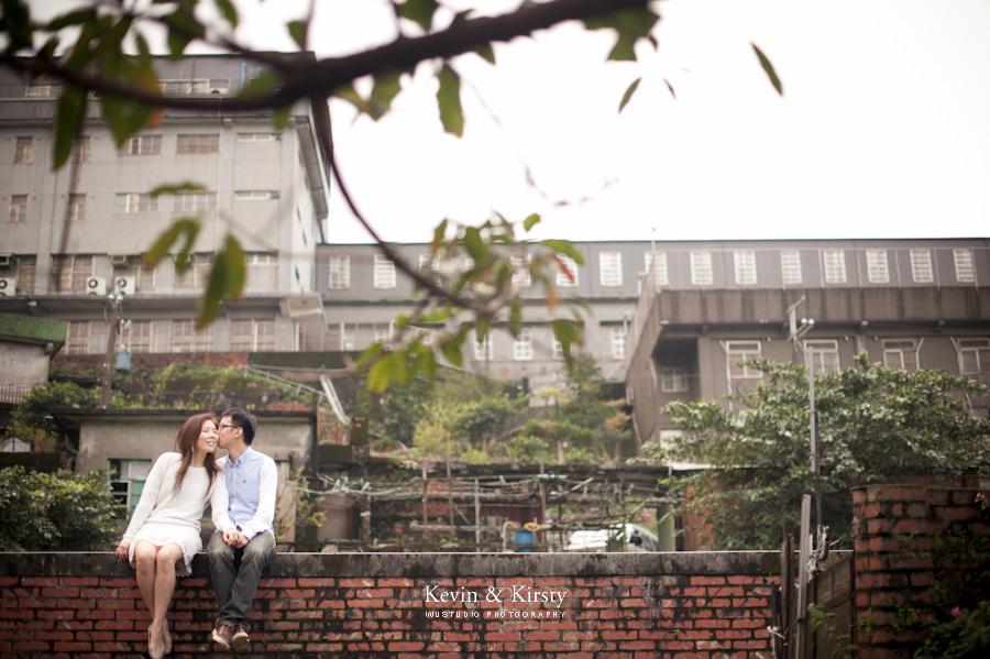 婚攝,Engagement, 平溪, 婚禮攝影, 婚禮記錄