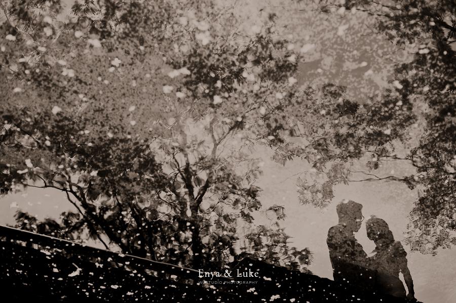 婚攝 婚紗攝影,婚禮攝影,婚禮記錄,Wedding photography