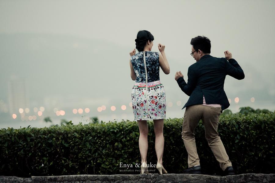 婚攝 婚紗攝影,婚禮攝影,婚禮記錄