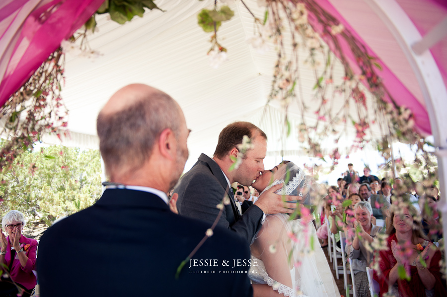婚攝,海外婚禮,海外婚紗,婚禮攝影,婚禮記錄, 婚禮紀實