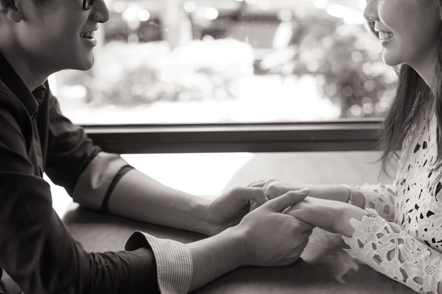 婚攝,Engagement,訂婚照