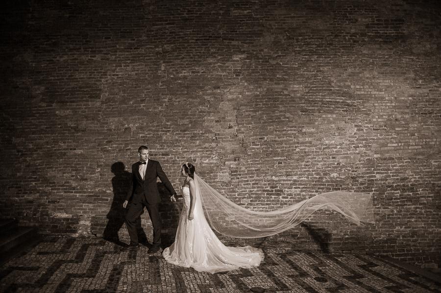 布拉格婚紗 Cindy & Timon, Prague Pre-Wedding