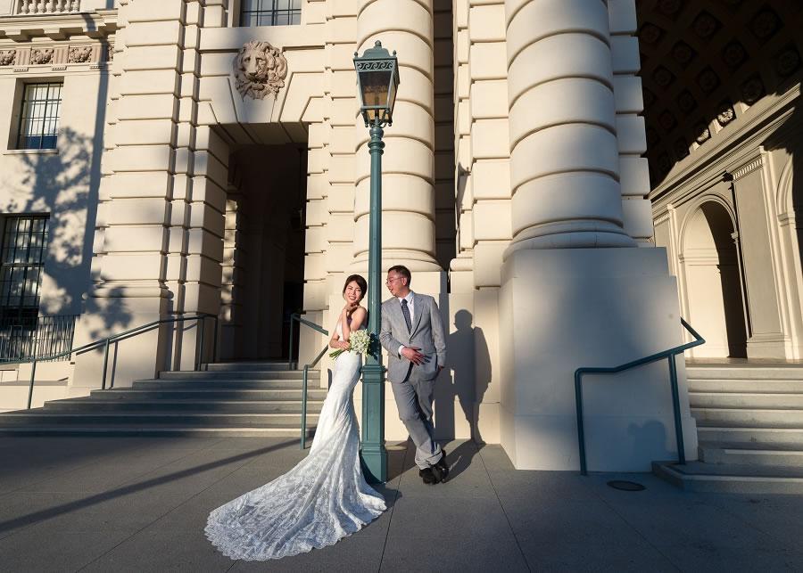 LA婚紗攝影, 洛杉磯婚紗攝影, 海外婚紗, Pre-wedding, 自助婚紗, 海外婚紗, 婚紗攝影, 手工婚紗 ,自助婚紗工作室, 婚紗攝影工作室 ,手工婚紗, 婚攝roger, LA, 洛杉磯, Los Angeles, 洛杉磯植物園, 天文台, 星光大道, Pasadena City Hall, California