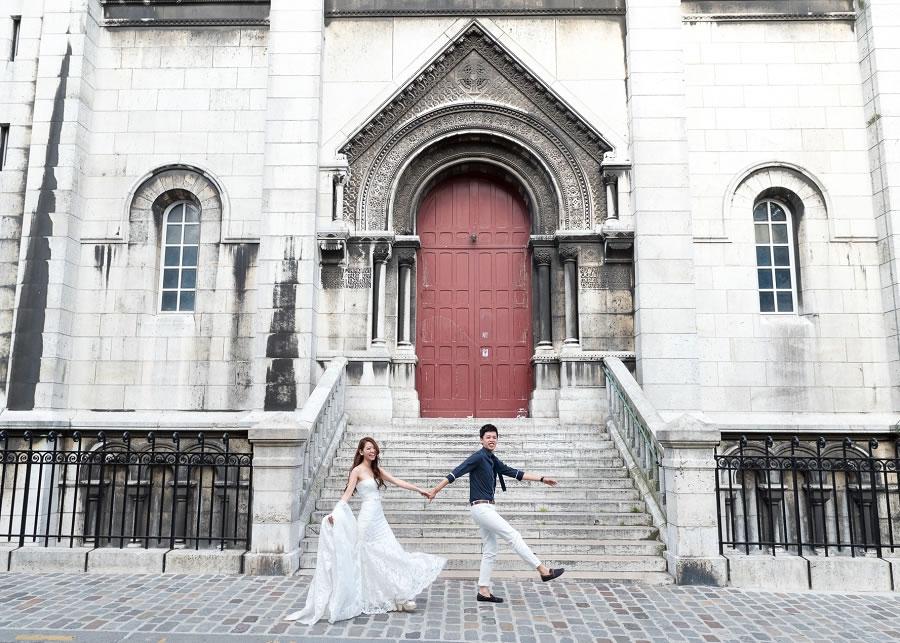 布拉格婚紗, 巴黎婚紗, 海外婚紗, Pre-wedding, 自助婚紗, 海外婚紗, 婚紗攝影, 手工婚紗 ,自助婚紗工作室, 婚紗攝影工作室 ,手工婚紗, 婚攝roger
