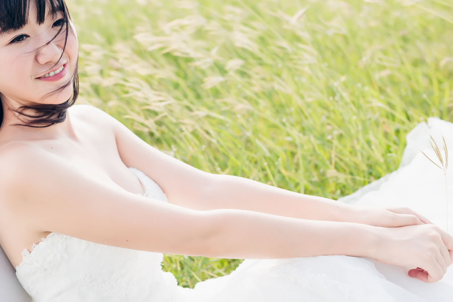 Pre-wedding, 自助婚紗, 自主婚紗, 婚紗攝影, 手工婚紗 ,自助婚紗工作室, 婚紗攝影工作室 ,手工婚紗