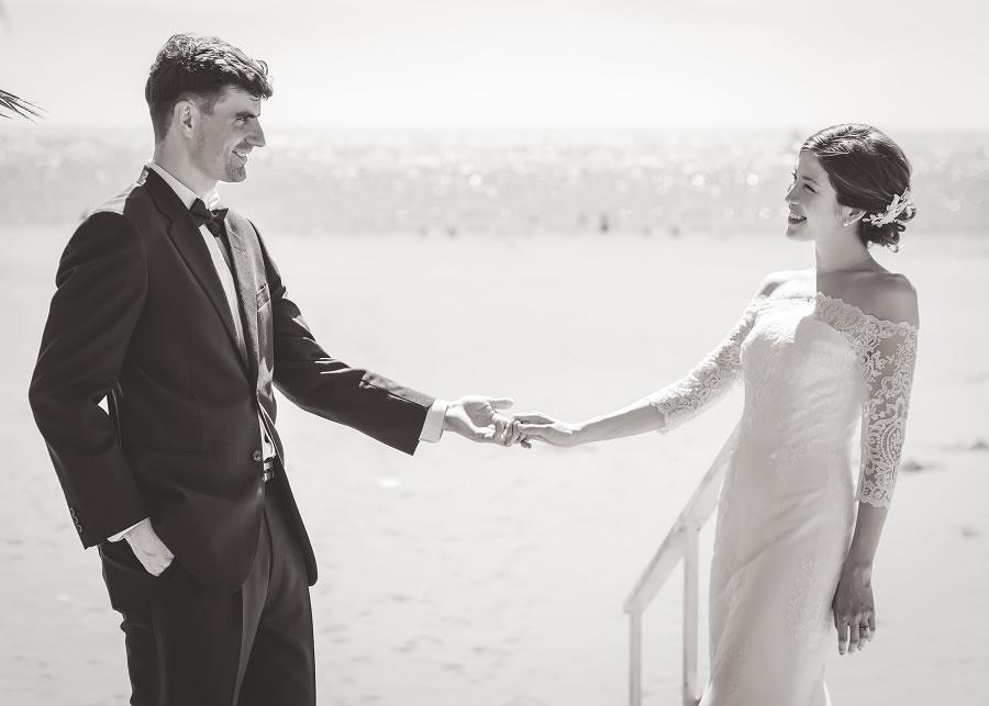 婚攝, 台北婚攝, 婚禮攝影, 婚禮記錄, 婚禮紀實,美式婚禮, 西式證婚,Taipei Wedding photography, 西子灣沙灘會館, Sizihwan Sunset Beach Resort, 婚攝Roger Wu