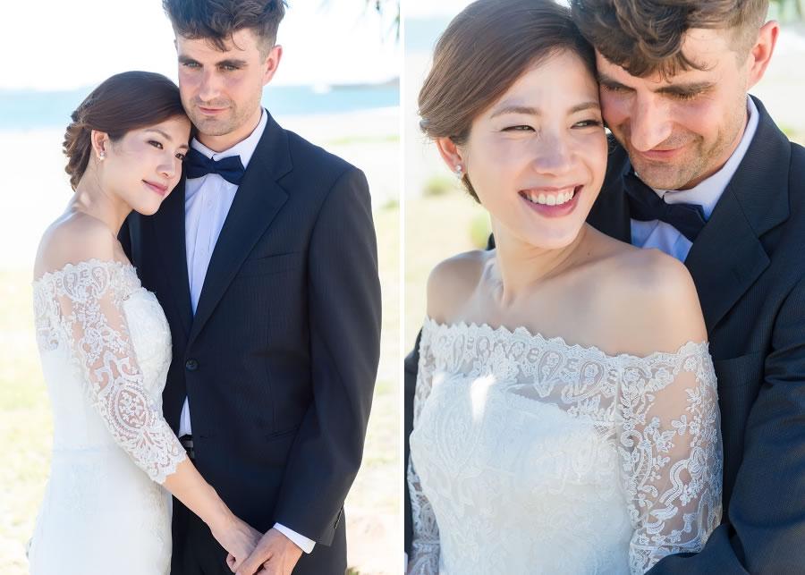 疫情 之下的 微型婚禮 更容易掌握婚禮預算