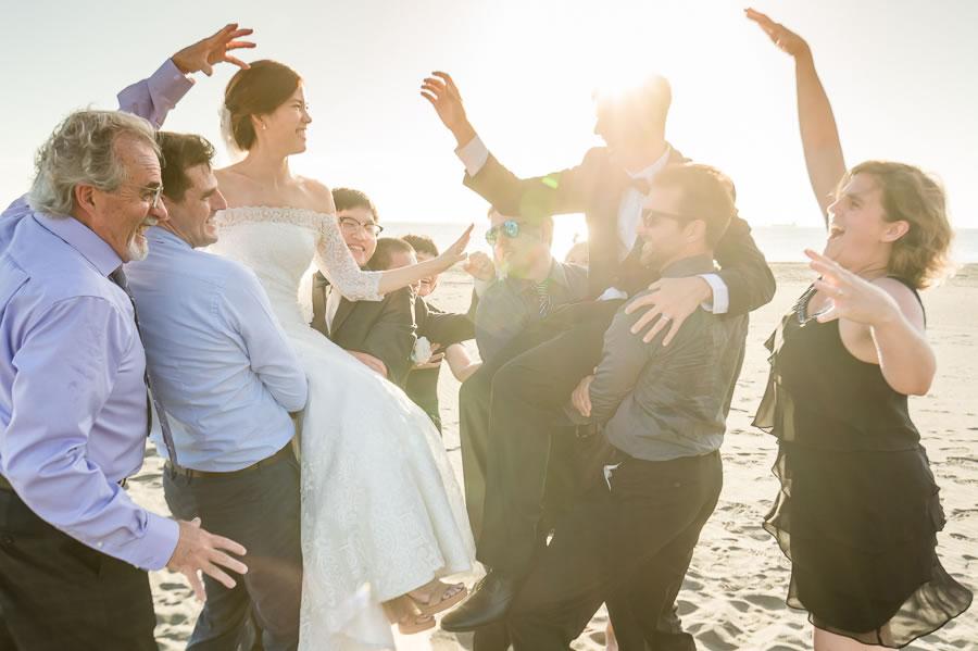 疫情 之下, 微型婚禮 , 可以有更真實的回憶