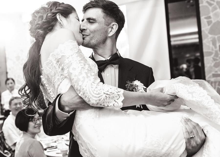 高雄 婚攝, 婚禮攝影, 婚禮記錄, 美式婚禮, 西式證婚,Taipei Wedding photography, 西子灣沙灘會館, Sizihwan Sunset Beach Resort