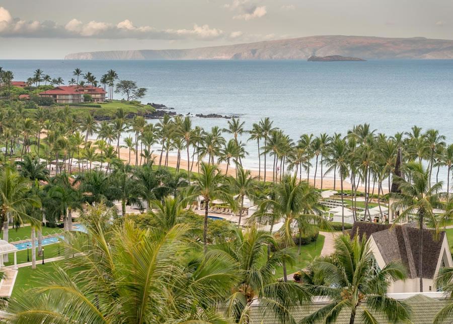 夏威夷婚禮, 茂宜島婚禮, Grand Wailea Waldorf Astoria Resort, 華爾道夫度假酒店, Lahaina Harbor, Paia Maui, 海外婚禮, 海島婚禮, 海外婚紗, 自助婚紗, 自主婚紗, 手工婚紗, 愛情大臨演