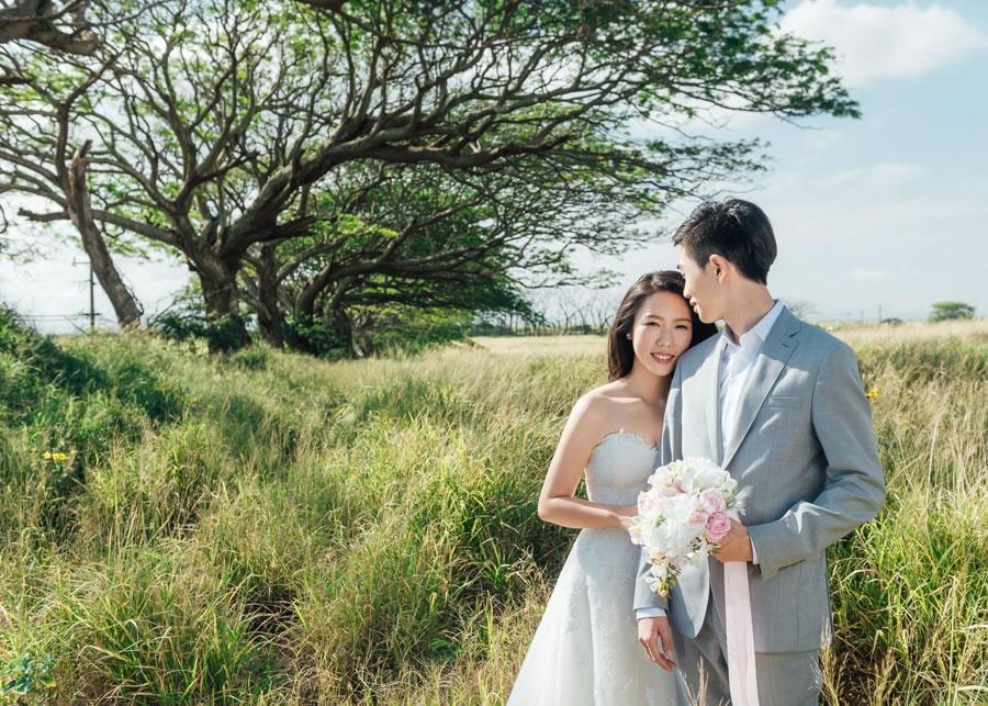 夏威夷婚禮, 茂宜島婚禮, Grand Wailea Waldorf Astoria Resort, 華爾道夫度假酒店, Lahaina Harbor, Paia Maui, 海外婚禮, 海島婚禮, 海外婚紗, 自助婚紗, 自主婚紗, 手工婚紗, 愛情大臨演,