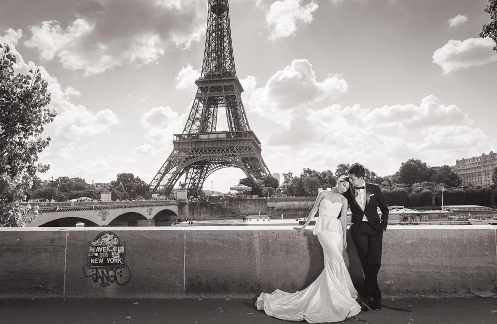檔期詢問 | 自助婚紗 、海外婚紗 婚紗攝影工作室 - 婚攝 Roger Wu